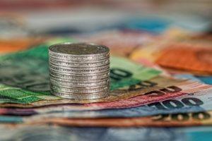 バイナリーオプションにおすすめの通貨ペア3選