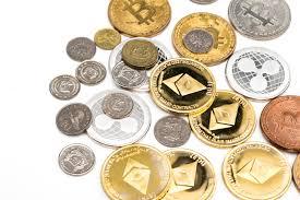 通貨の画像